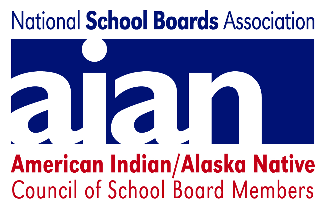 American Indian/Alaska Native Caucus of School Board Members