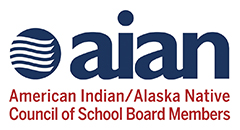 American Indian/Alaska Native Caucus of School Board Members
