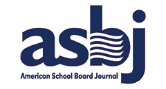 American School Board Journal