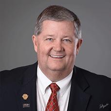 Bob F. Alvey, Jr.