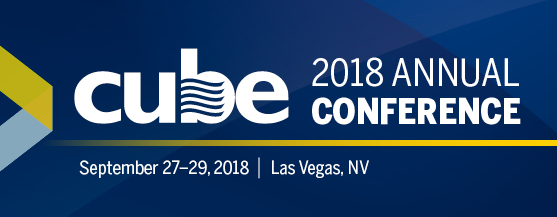 CUBE Annual Conference | National School Boards Association