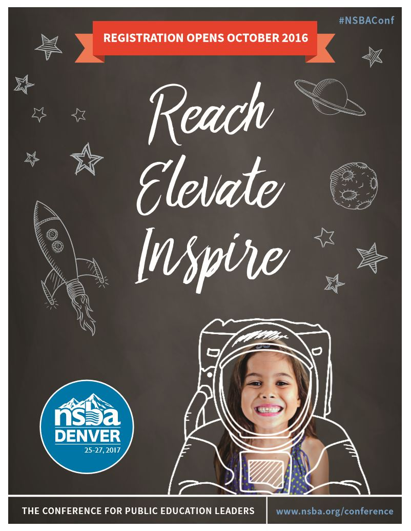 Annual Conference full/half page ad