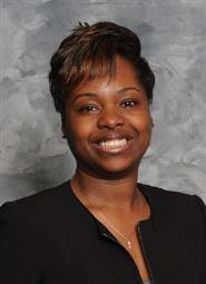 Dr. Tamara Young
