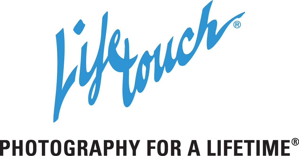 life touch photography