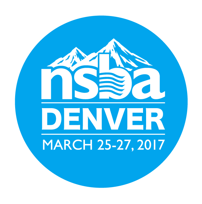 Denver Logo - small