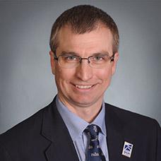 Neil Putnam