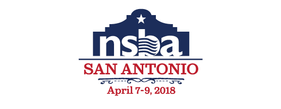 Annual Conference - San Antonio 2018