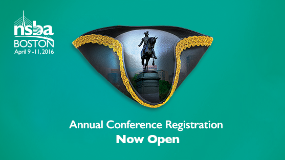 Annual Conference Early Registration