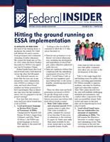 Federal Insider
