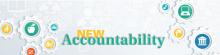 New Accountability logo